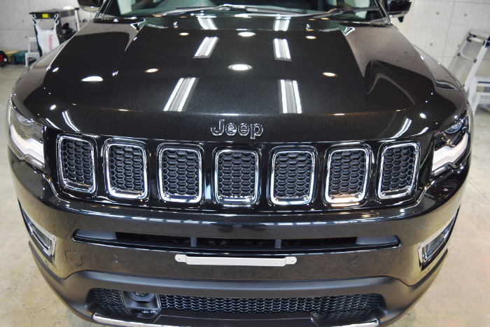 2017.12.28.jeep.02.jpg